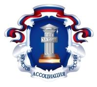 logo_aur